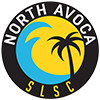 north avoca slsc