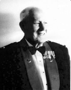 Don Davies (deceased)