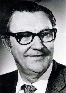 Lance Dyer (deceased)