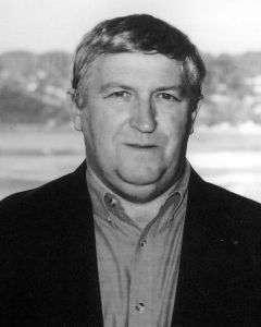 Rick Parsons