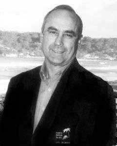 Steve Veness