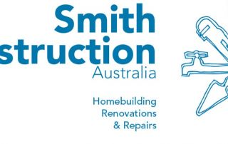 Smith Constructions_300px