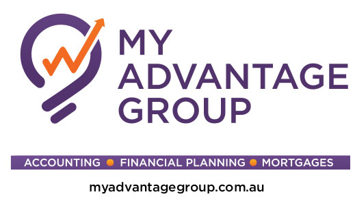 My Advantage Group